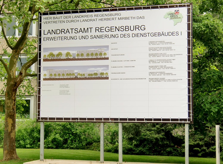 finanzamt regensburg kontakt